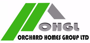 Orchard Homes Group Limited